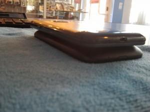 HTC Sensation и Samsung i9100 (Galaxy SII) страшно подумать чем они тут занимаются