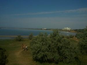 2011-08-15 10.20.21 -2,0Ev Второй кадр