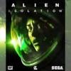 Alien: Isolation опять чужие