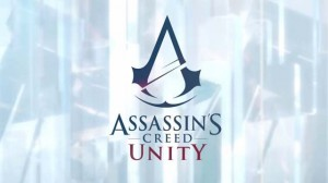 Assassin's Creed Unity на PC 2014