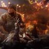 Battlefield 4 на PC