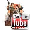 BioShock Infinite на Видеозаметки