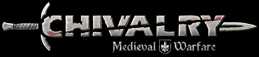Call of Chivalry Medieval Warfare
