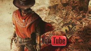 Call of Juarez: Gunslinger - на YouTube