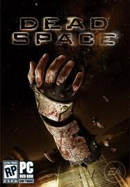 Dead Space вселенная