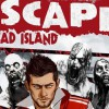 Escape Dead Island на PC