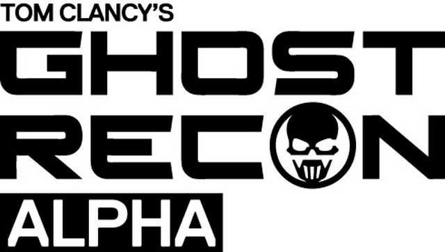 Ghost Recon Alpha фильм-приквел игры Ghost Recon: Future Soldier