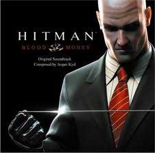 Hitman: Absolution - Attack of the Saints