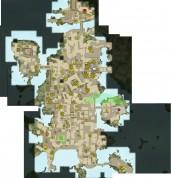 Карта Хендерсона