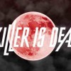 Killer is Dead на PC