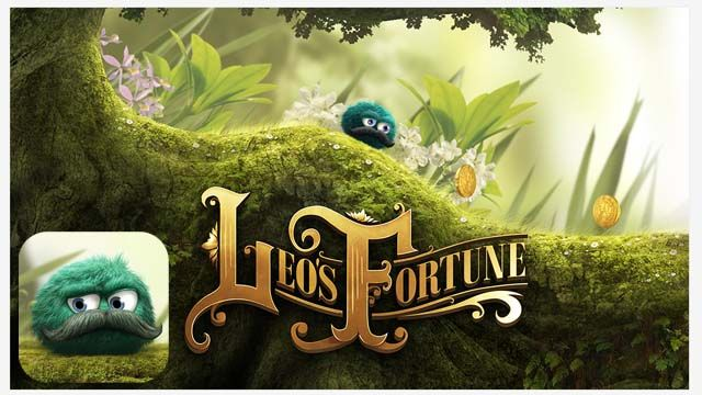 Leos Fortune для Android