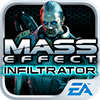 Mass Effect на Android
