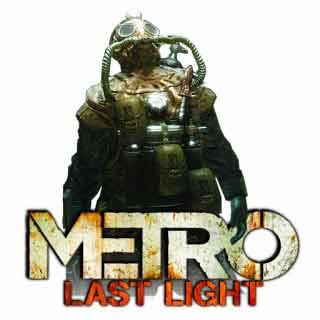 Metro: Last Light - история продолжается