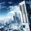 Mirror's Edge 2 на PC