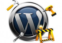 Перенос сайта на WordPress на новый хостинг