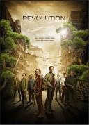 Revolution Революция постапокалиптический сериал
