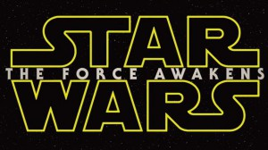 Star Wars: The Force Awakens Тизер