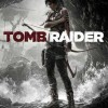 Tomb Raider 2013 на PC