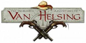 VanHelsing - RPG на PC