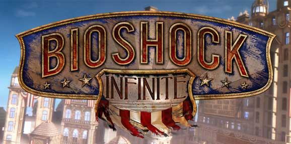 Bioshock Infinite дата выхода февраль 2013