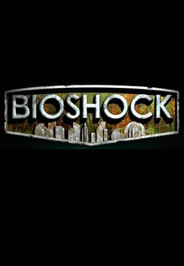 Bioshock The Movie