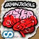 Brain Jiggle для Android