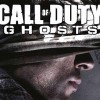 Сall of duty: Ghosts на PC в ноябре