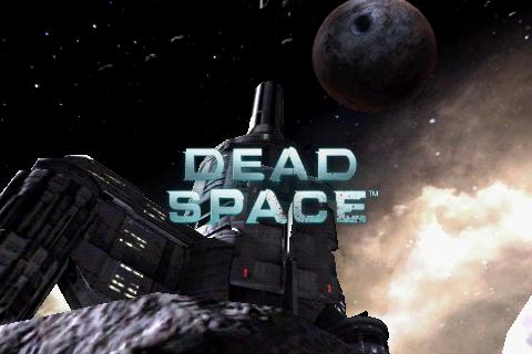 Dead Space на Андроид