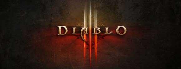 Diablo III Starter Edition