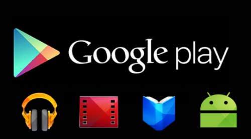 Google Play изменения для разработчиков