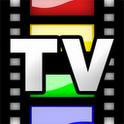 Horosho.TV для Android. Сериалы в смартфоне