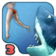Hungry Shark 3 на Android