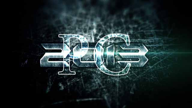 Игры на PC 2013 год