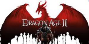 Dragon Age II прохождение, советы