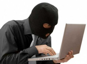 Компьютерный терроризм