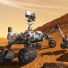 Когда же полетим на Марс