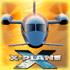 minixplane