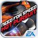 NFS на Android