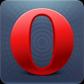 operamini001