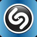 Shazam. Определяет мелодию. Android