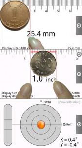 Smart Tools измерение линейка