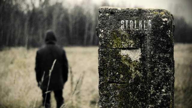 stalker 2 умер