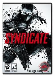 Syndicate на PC ПК
