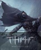Thief 4 на PC 2014
